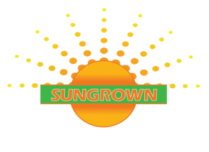 sungrown