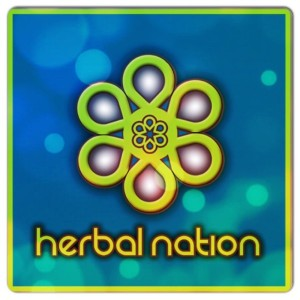 Herbal Nation