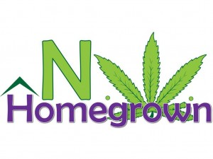 NW Homegrown