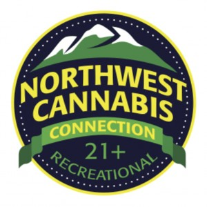 Northwest Cannabis Connection - 2