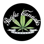 Pacific Cannabis Co - 2