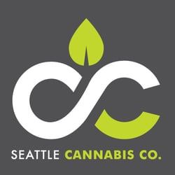 Seattle Cannabis Company - Gray