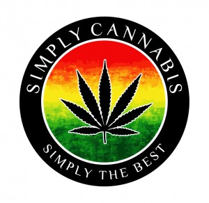 Simply Cannabis-logo-Final