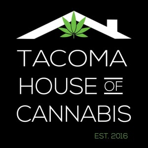 Tacoma House of Cannabis