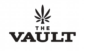The Vault - LS and Spokane