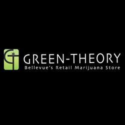 green-theory
