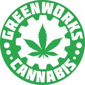 greenworks-logo-web