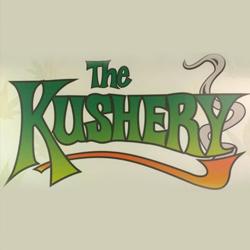 kushery