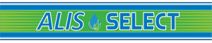 alis-select-logo