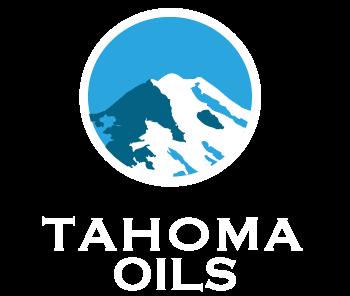 tahomaOILS