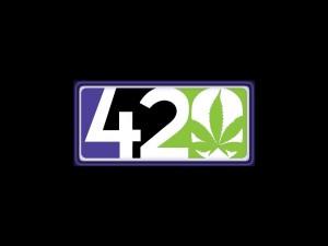 420 West