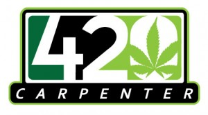 420-carpenter